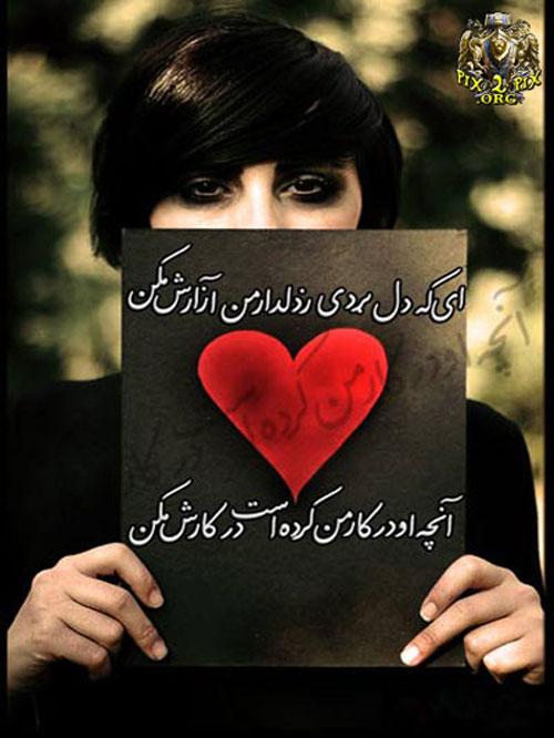 http://roozebidari.persiangig.com/aks/love/pic2.jpg